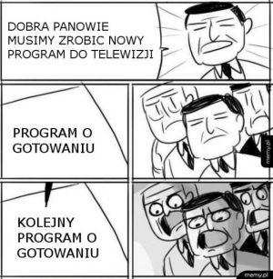 Tymczasem w TVN