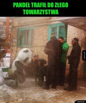 Gdzieś w Rosji