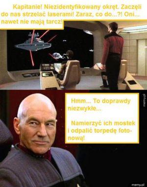 Ach ten Picard