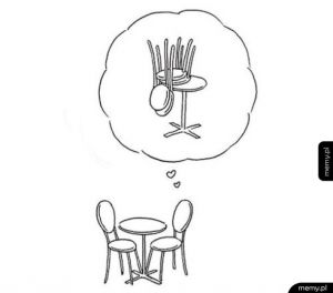 Brudne myśli