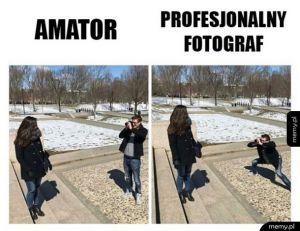 Cała prawda o fotografii