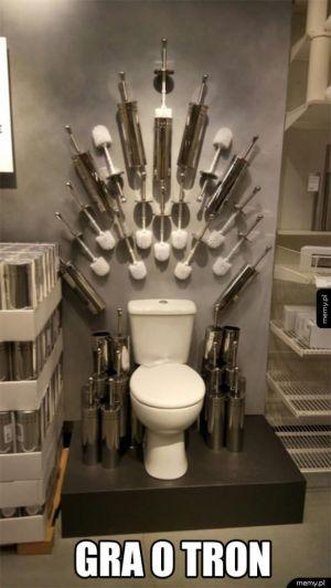 Ikea robi to dobrze :D