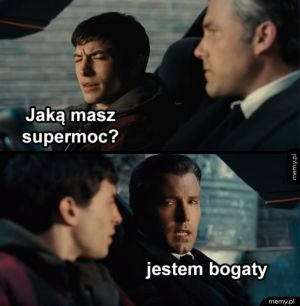 Supermoce