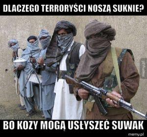 Lifehack ISIS