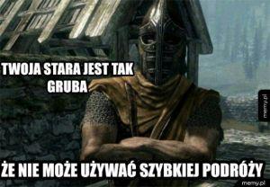 Badum tssss....