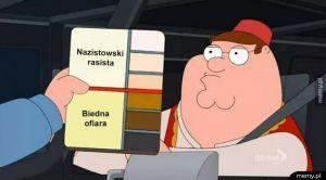 Tymczasem w Europie
