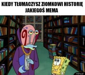 Memelord