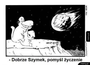 Szymek