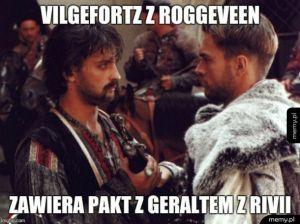 Geralt z Zaporoża