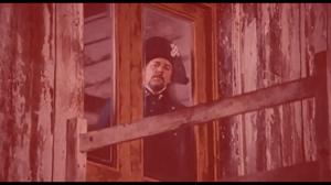 Kiedy policja przyjedzie zwinąć Sebixów z przystanku