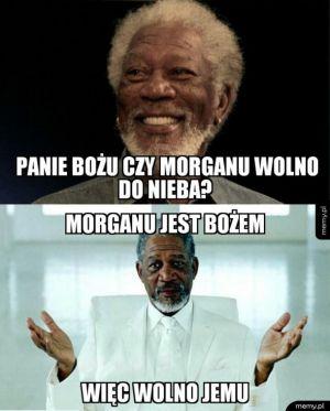 Morganu