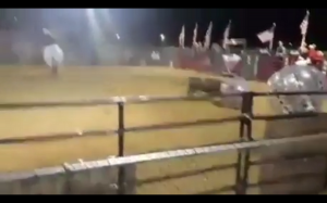 Redbull doda Ci skrzydeł :)