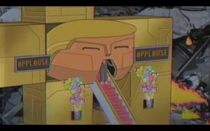 Trumpminator