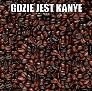 Znajdź Kanyego