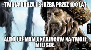 Davy Janusz