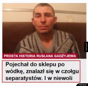 Peszek