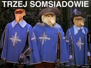 Somasiady