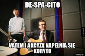 Nowy hymn Polski