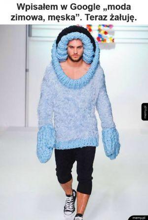Co z tą modą?