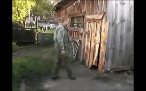 """""""Odczep się! Jestem zajęty!"""""""