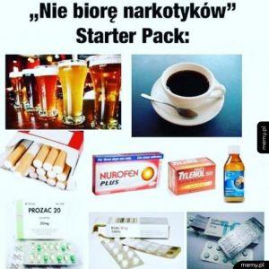 Narkomani