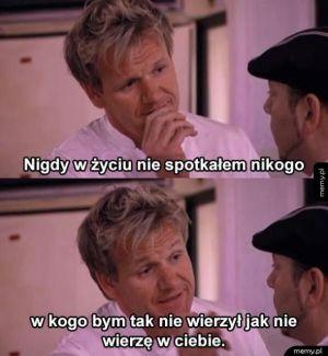 Co ten Gordon
