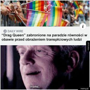 Tacy tolerancyjni