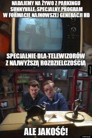 Telewizo 4K