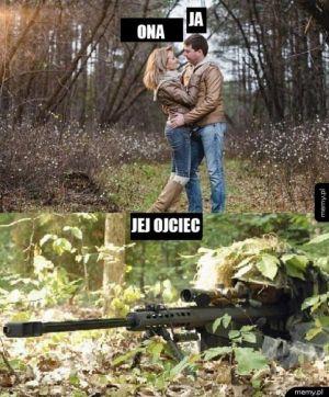 On i ona