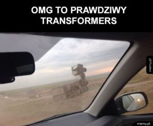 OMG!!!
