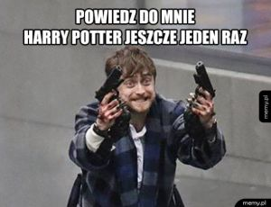 Co ten Harry