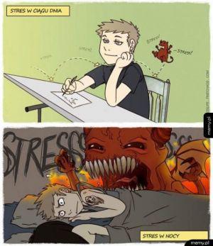Stresik