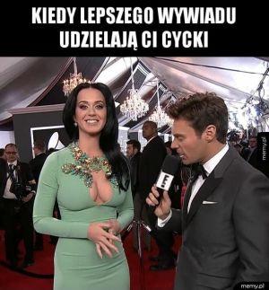Najlepszy wywiad