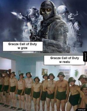 Gracze