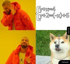 Taka matematyka