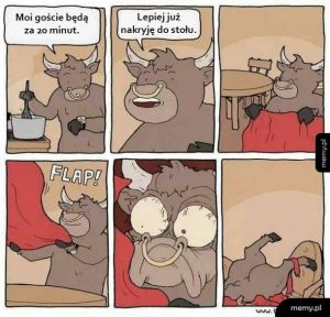 Byczek