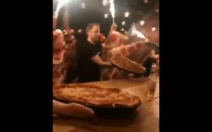 Pizzlluminati, ktoś chce dołączyć?