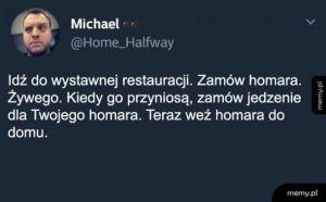 Homar