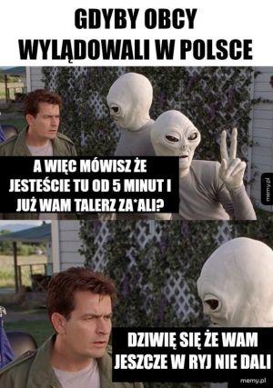 Czo ta polska