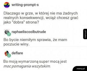 Supermoc