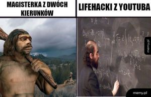 Szkoła życia