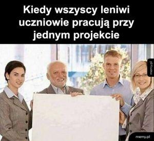 Leniwce