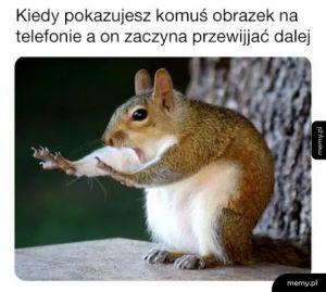 Nieee