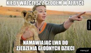 Wojciechowska