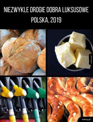 Polska 2019