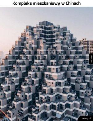 Piramida tych czasów