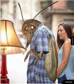 No wiadomo, że lampa