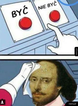 Trudne wybory
