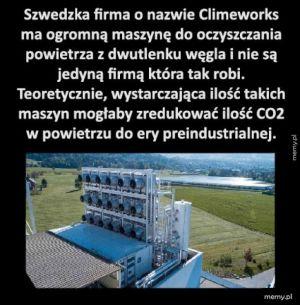 Szwedzka firma