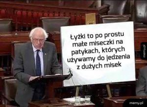 Padły słowa prawdy